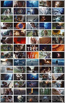 220px-Thetreeoflifeposter