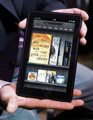 Amazon-kindle-fire_x534