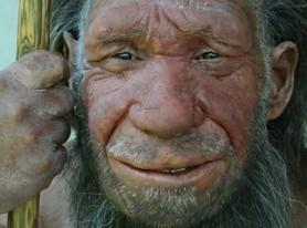 Neanderthaler_278