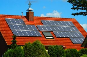 Solar-panels-roof-germany-537x357