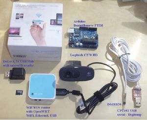 Smart-home-automation-webserver-on-OpenWRT-router-