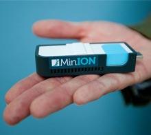 Minion_x220
