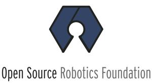 OSR-Logo-Proto4-Vert