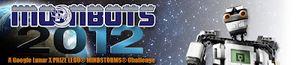 Moonbots_logo