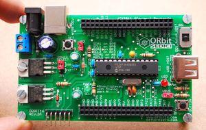 ORbit16_REV2A