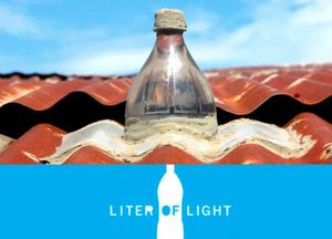 Liter-of-light-lead-537x387