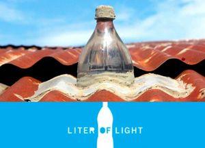 Liter-of-light-lead-537x387