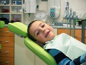 BPA-dental-fillings-linked-to-mental-health-problems