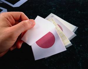 3M-Petrifilm_product-image-300x235