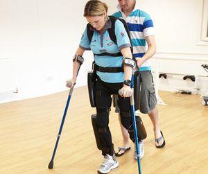 ReWalk-exoskeleton-claire-lomas-2