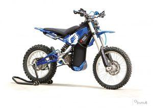 Motorcycle-660x466