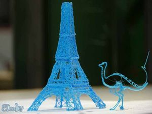 Ostrich-+-Eiffel1-e1361358242345