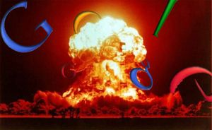 End-of-Google
