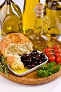 Mediterranean-diet-200x300
