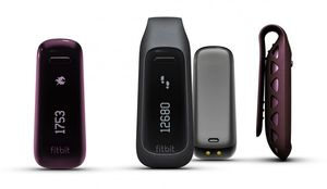Fitbit_one_image-660x383