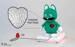 Disney-research-printedoptics-internal-heart