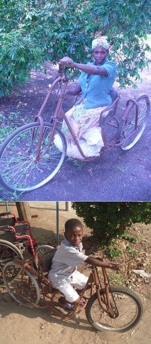 Mukiika-hand-powered-trike-003