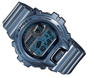 Casio-g-shockgb6900-1354688596