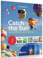 120828111224.Catch-the-Sun.resized.150x0