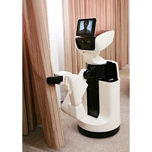 Toyota-helper-robot-6-1348559794959