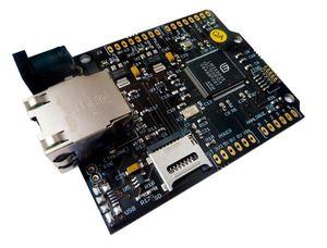SC-CPU