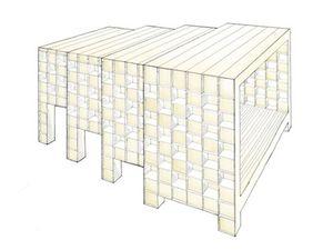 YusukeYamamoto-MovableTheater-2