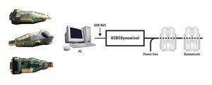 Robotis_USB2Dynamixel_Adaptor_0