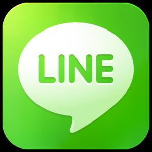 LINE_logo-500x499