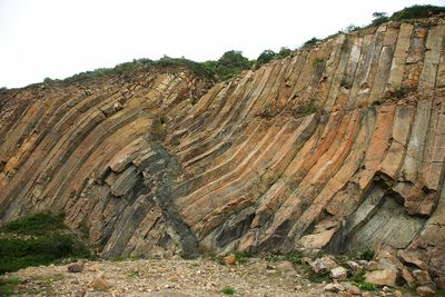 1280px-Sai_Kung_Folded_Rock