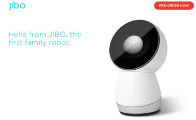 Jibo2