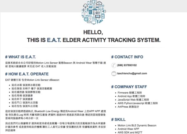 Eat2015