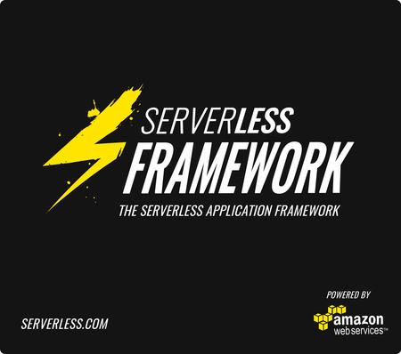Serverless_framework_header