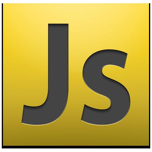 20120709-164039-Javascript