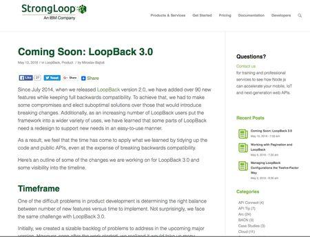 Loopback3