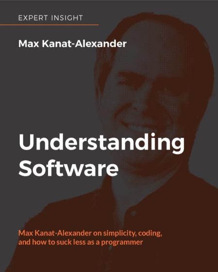 UnderstandingSoftware