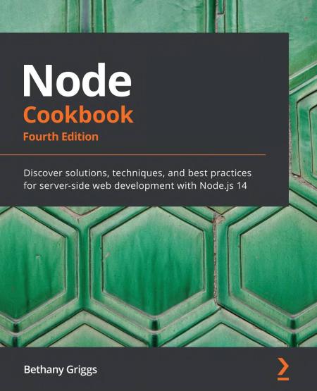 NodeCook4s