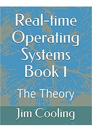 Real-time-operating-systems-foundations