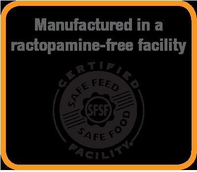 Safe-feed-ractopamine-free400x345-3