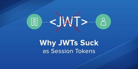 ET37xuP9RiCC9UOFvsYA_PWA Post Header–JWTs suck.png