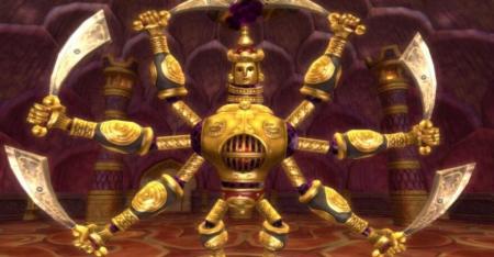 The-Legend-of-Zelda-Skyward-Sword-HD-Koloktos