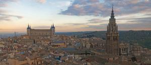 Toledo_skyline_panorama_spain__dec_