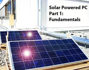 Solar_pc_aufmacher2