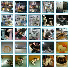 Robotmuseum