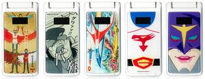 Mangaphones1
