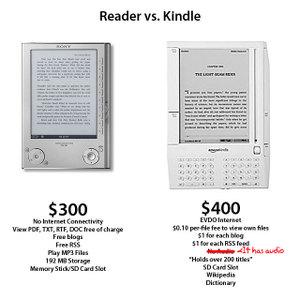 Readervskindle2