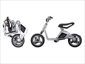Mit_scooter