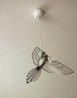 1210birdlamp3