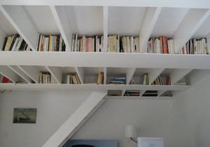 010408_books