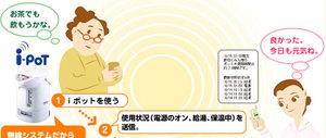 Zojirushi_grandma_check