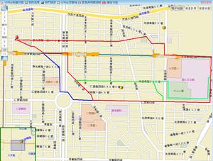 Walkmap2008_2